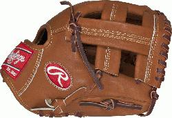 ern Break-In 60 Player 40 Factory Colorway Brown Red Conventional Open Back Deertanned Cowhide