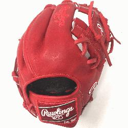 lings Heart of the Hide. Pro I Web. Indent Red Heart of Hide Leather. Standard fit and standa