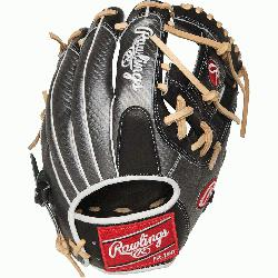 onstructed from Rawlings' world-renowned Heart of the Hide®