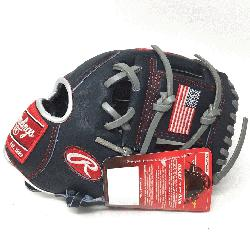 d Editing Olympic Country Flag Series. Constructed from Rawlings' world-renowned Heart of th