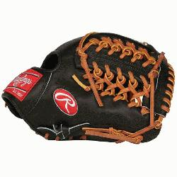 structed from Rawlings' world-renowned H