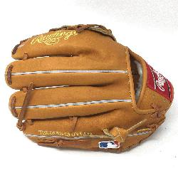 Classic remake of the PRO200-6 pro200 pattern with stiff non oiled Horween leather. 11