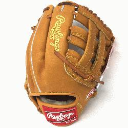 c remake of the PRO200-6 pro200 pattern with stiff non oiled Horween leather.