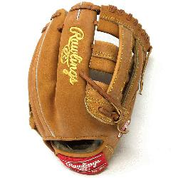 ic remake of the PRO200-6 pro200 pattern with stiff non oiled Horween leather. 11.5 infield patt
