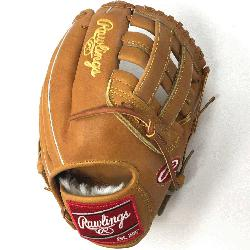 ssic remake of the PRO200-6 pro200 pattern with stiff non oiled Horween leather. 11.5 infield