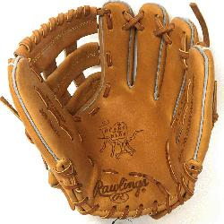 Classic remake of the PRO200-6 pro200 pattern with stiff non oiled Horween leather. 11.