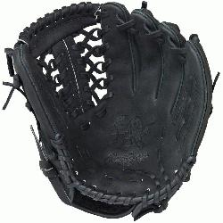 awlings-patented Dual Core technology, the Heart of the Hide Dual Core fielder's gloves ar
