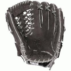 d Dual Core technology the Heart of the Hide Dual Core fielders gloves are desig