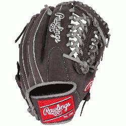 Dual Core technology the Heart of the Hide Dual Core fielders gloves are designed with position