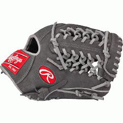 tented Dual Core technology the Heart of the Hide Dual Core fielder