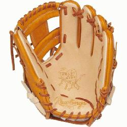 The Rawlings Pro Label collection carries products previously exclusive