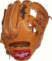 ";"" 2) Horween® Tan back 3) Pro I™ web 4) Split grey welting 5) Tennessee Tan"