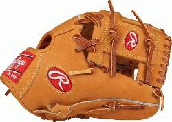 o; 2) Horween® Tan back 3) Pro I™ web 4) Split grey welting 5) Tennessee Tanning lace