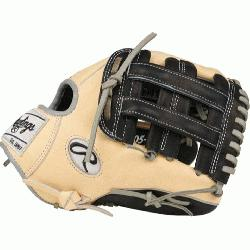 5 pattern Heart of the Hide Leather Shell Same game-day pattern as some of baseball&rsquo