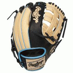 Pattern Web: Pro H Limited Edition Semi-conventional, Speed