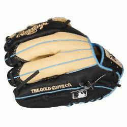 Pattern Web: Pro H Limited Edition Semi-conventional, Speedshell