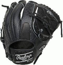 o;ll have the fastest backhand glove in the game with the new Rawlings Heart of the Hide Hyper