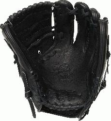 ve the fastest backhand glove in the game with the new Rawlings Heart of the Hide Hyper