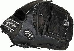 have the fastest backhand glove in the game with the new Rawlings Heart of the Hide Hyper Sh