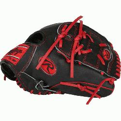 ucted from Rawlings' world-renowned Heart o