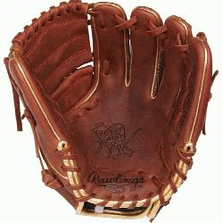 Heart of the Hide Leather Shell Same game-day pattern a