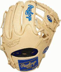 the Hide baseball gloves continue to be synonymous with some of th