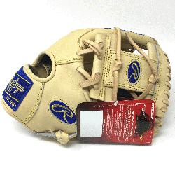 awlings Heart of the Hide baseball gloves continue to be synonymous with some of