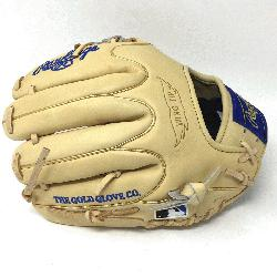 s Heart of the Hide baseball gloves continue to be synonymous with some of the best player