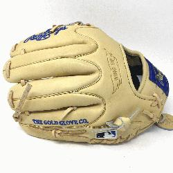 s Heart of the Hide baseball gloves continue to be synonymous with some