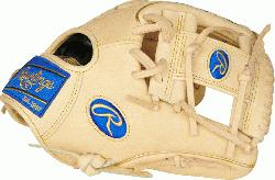 he Hide baseball gloves continue to be synonymous with some of the best players in the game, as