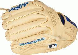 gs Heart of the Hide baseball gloves continue to