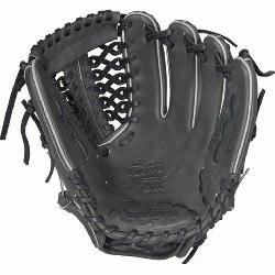 e Hide is one of the most classic glove models in baseball. Ra