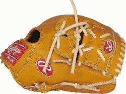 de baseball gloves are