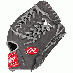 -patented Dual Core technology, the Heart of the Hide Dual Core fielder's gloves ar