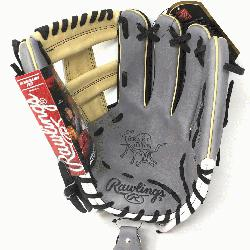 Rawlings Heart of the Hide Glove of the Month