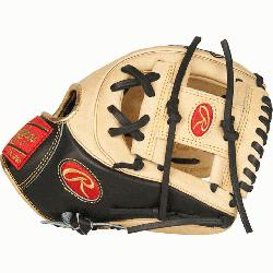 of the Hide baseball glove features a 31 pattern which means th