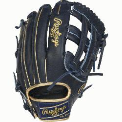 This Heart of the Hide Color Sync 12 34 model features a PRO H Web pattern, which was d