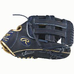 This Heart of the Hide Color Sync 12 34 model features a PRO H Web pattern, whi