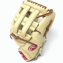wlings Heart of the Hide Camel leather. 12.75 inches. H Web Open Back. Tan laces. Deer tanned c