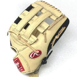Heart of the Hide Camel and Black PRO3030 H Web with open back./p