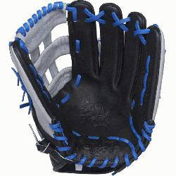 Constructed from Rawlings' world-renowned Heart