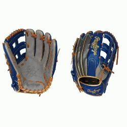 Heart of the Hide Leather Shell Same game-day pattern as some of baseball&r