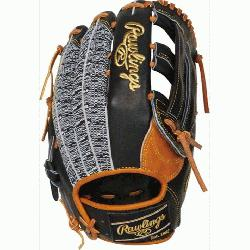 75 pattern Heart of the Hide Leather Shell Same game-day pattern as som