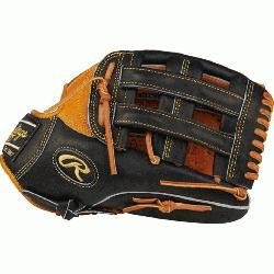75 pattern Heart of the Hide Leather Shell Same game-day pattern as some of baseball&rsqu