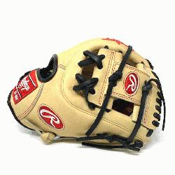 ucted from Rawlings' world-renow