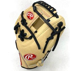 cted from Rawlings' world-re