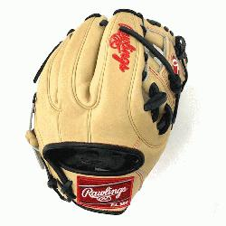 Rawlings' world-renowned Heart of t