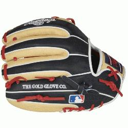 xt defensive great with the 2021 11.5-inch Heart of the Hide i