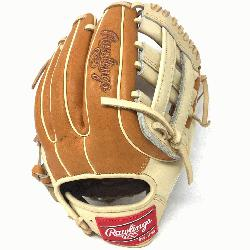 f the Hide PRO314 11.5 inch. H Web. Camel and Tan leather. Open Back./p