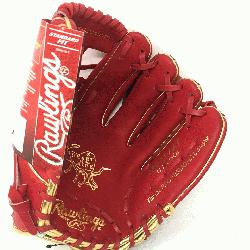 o features and a quick break-in process, the Rawlings Heart